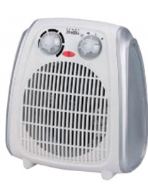 Тепловентилятор DELTA D-803