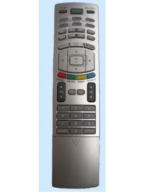 ПУЛЬТ для LG 6710V00141A