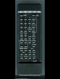 ПУЛЬТ для LG/GoldStar 105-188H