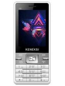 KENEKSI K8