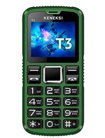 KENEKSI T3
