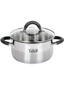 (63704) Кастрюля TalleR TR-7194 4,0л