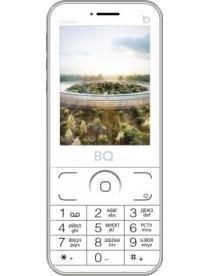BQ M-2606 Cupertino
