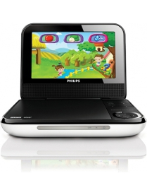 Portable DVD 703 7.8'