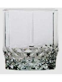 (028638) 42943GRB Набор стаканов Вальс 210мл 6шт для виски
