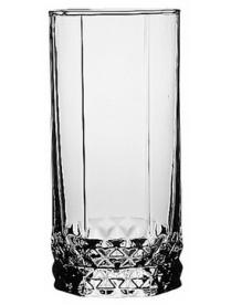 (09003) 42949GRB Набор стаканов Вальс 430мл 6шт для пиво