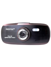 Prestige 390
