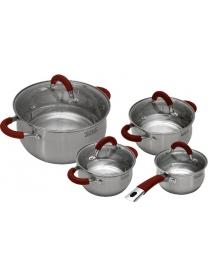 (63707) Набор посуды TalleR TR-7150