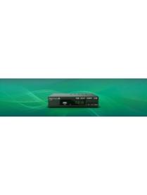 PatixDigital PT-701 DVB-T2