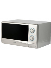 Samsung ME-712KR