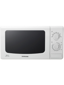 Samsung ME-81KRW-3