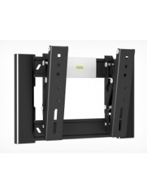 HOLDER LCD-T2607-B