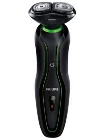 Philips YS536