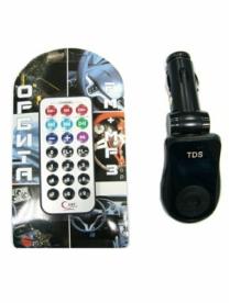 Орбита TDS-208