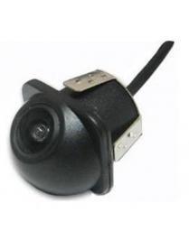 Камера заднего вида PS-813