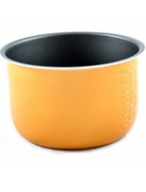 Чаша для мультиварки Redber мод.МСР-4