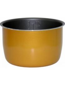 Чаша для мультиварки Redber мод.МСР-5
