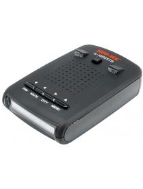 Sho-me G-1000 STR c GPS