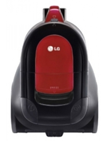LG V-K705W06N