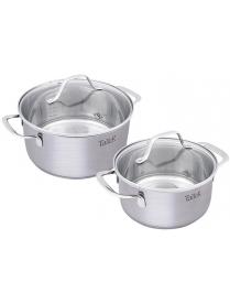 (64891) Набор посуды TalleR TR-1055