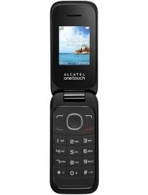 Alcatel OT1035D