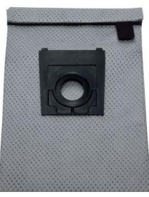 Пылесборник Bosch BBZ10TFG