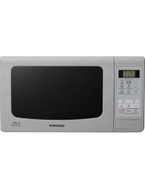 Samsung ME-83KRS-3