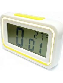 Часы Kenko/Орбита 9905 (говорящие, будильник, температура)