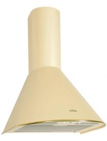ELIKOR Эпсилон 60см ваниль/золото
