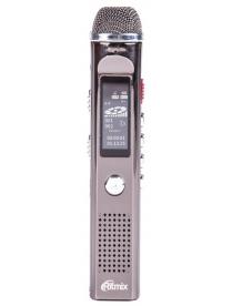 RITMIX RR-150 4Gb