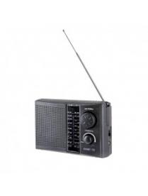 """Радиоприемник """"Эфир-12"""""""