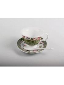 (65421) набор чайный (3) 220мл 0030019