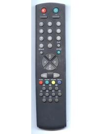 ПУЛЬТ для VESTEL RC-2040 (Eldorado)
