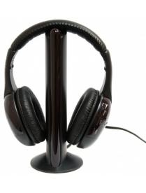 Dialog HP-H10RF