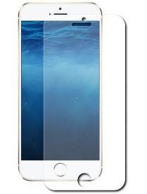 18-5060-1 Защитное стекло 3D для iPhone 6 plus REXANT