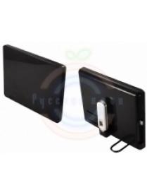 34-0431 3G/4G антенна комнатная для усиления интернет сигнала