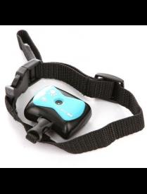 45-0233 Monella MPC-008 Экшн камера с функцией видеорегистратора, цвет бирюзовый.