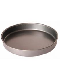 (73674) Форма для выпечки BK-3979