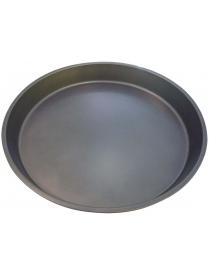 (73675) Форма для выпечки BK-3980