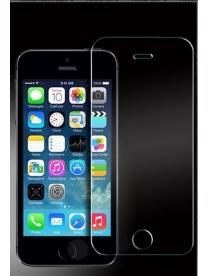 Закаленное стекло Human Friends IPhone 5/5S/5C