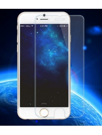 Закаленное стекло Human Friends IPhone 6