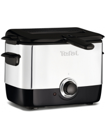 TEFAL FF2200