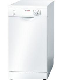 Bosch SPS30E02