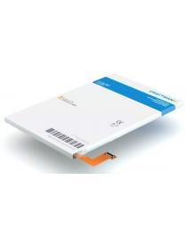 АКБ CRAFTMANN Sony C5302 (LIS1509ERPC)