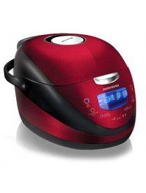 Redmond RMC-M150 красный