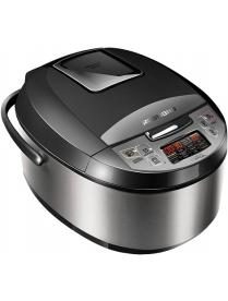 REDMOND RMC-FM4520 серый