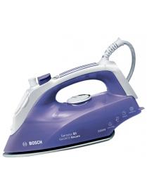 Bosch TDA2680