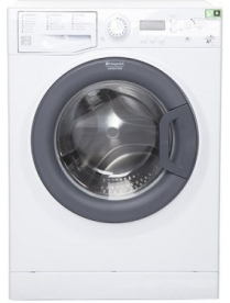 HOTPOINT-ARISTON VMSF 6013B