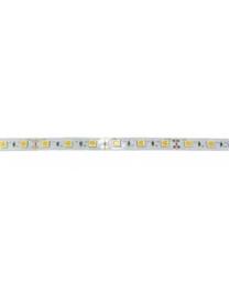 Светодиодная лента Ecola RGB 5м (гермет) PRO SMD5050 P5LM14ESB
