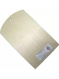 (73631) 80062 Доска разделочная фанера 300х210 300х210х8 мм (50)